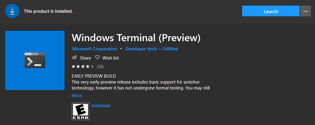 ms-store-windows-terminal