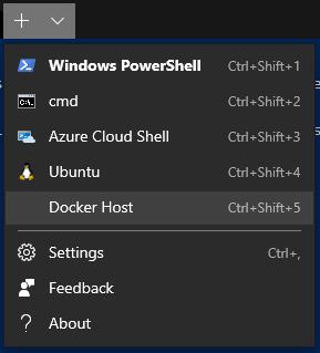 windows-terminal-dropdown