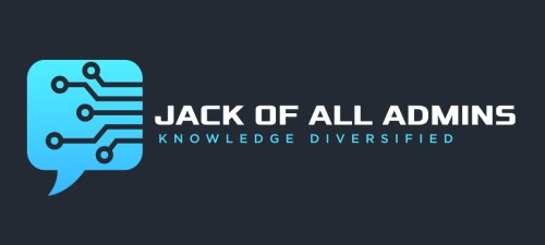 Setting up DuckDNS in a Docker Container - Jack of all Admins